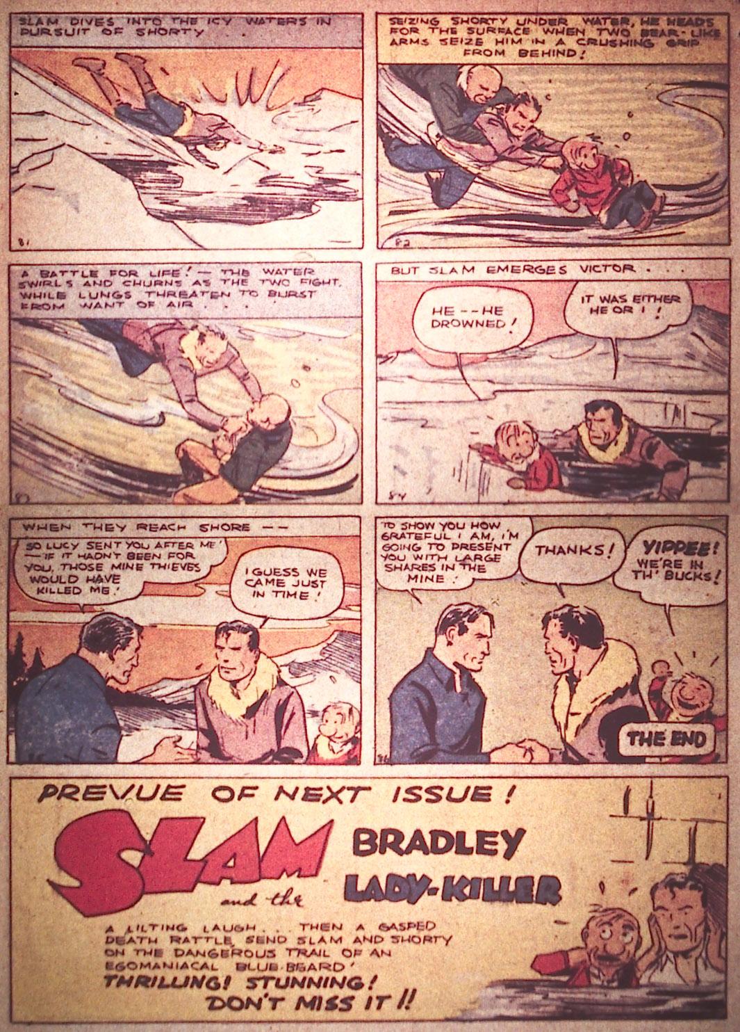 Detective Comics (1937) 14 Page 65