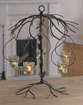 Christmas Is The Holiday Time When You Can Cross All Limits Of Your Creative Thinking This Done By Wrought Iron Manufacturers Too Who Bring A