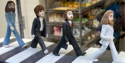 Nationak Trust Best Selling Cake