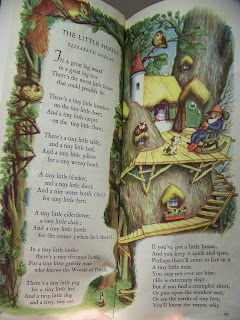 The tall book of make believe ebay