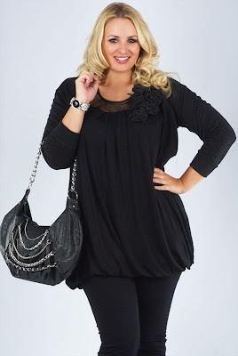 56810c0a1dc Товары для женщин  Женская Одежда Для Полных Интернет Магазин