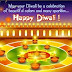 Wish You All A Happy and Profitable Diwali