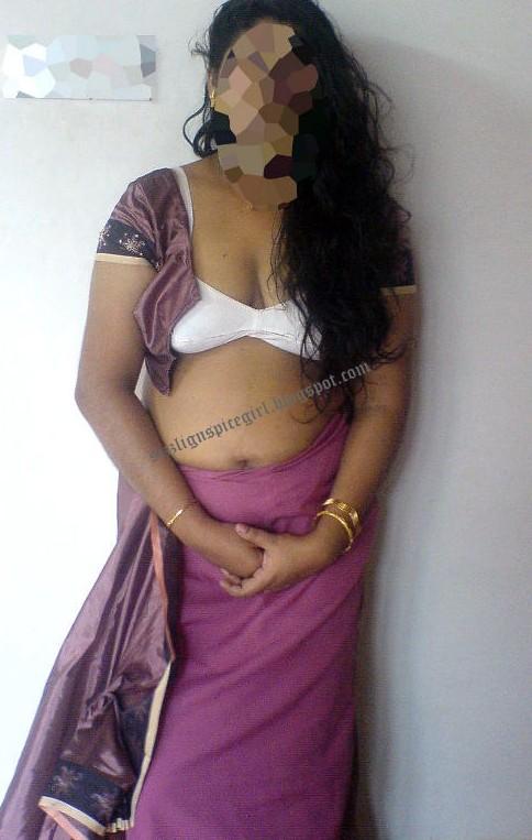 Nepali Girl Hot Video
