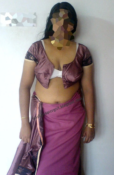 Indian College Girl Sexy