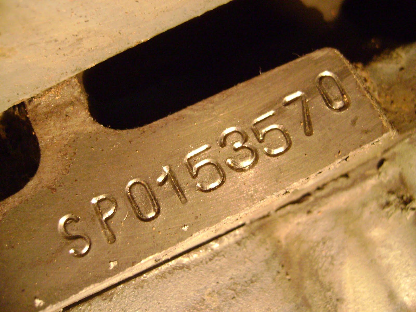 Localiza 231 227 O De Motor E Chassi Ford Explorer