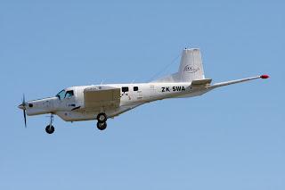 Flyingphotos Magazine: Lisboa - Cessna 210,UTS Geophysics ...