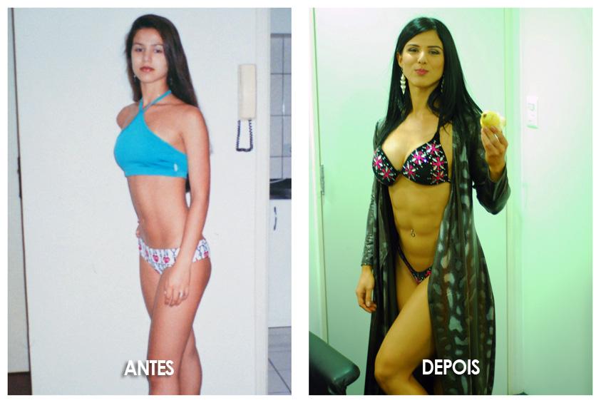 ANTES+DEPOIS.jpg