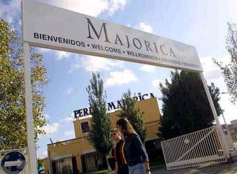 9f9d34866e69 La empresa de perlas Majórica prevé abrir entre 10 y 15 nuevos puntos de  venta en su plan de expansión para el año 2008 y tiene la intención de  inaugurar ...