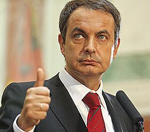 [Imagen: zapatero+ok.jpg]
