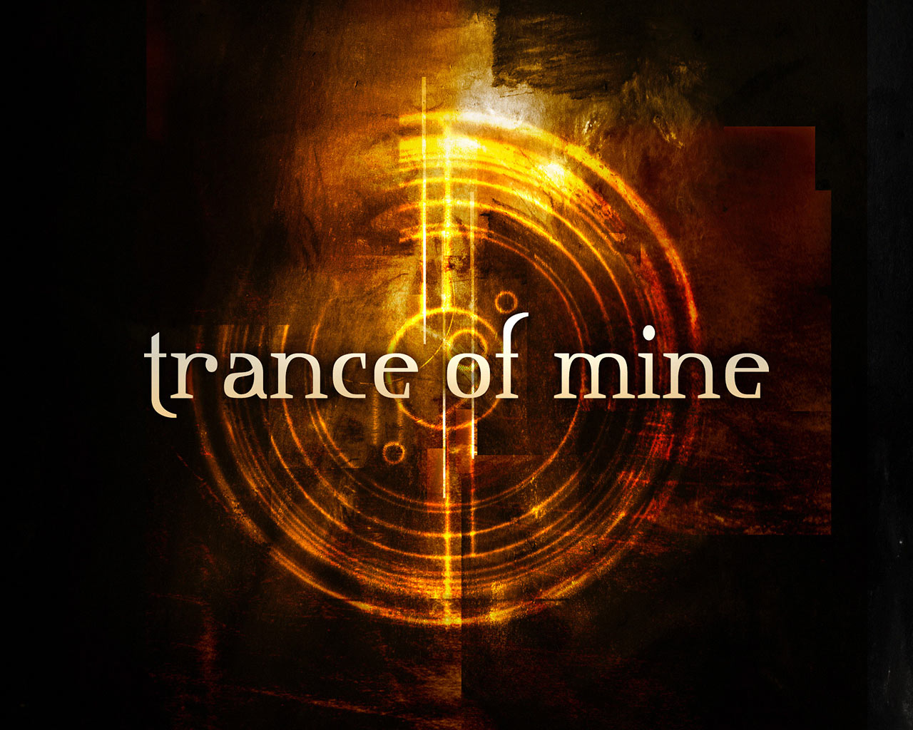 trance music download