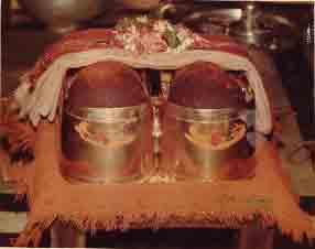 Shri Kshetra Gangapur