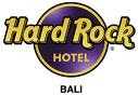Jobs Director of Engineering Hard Rock Hotel Bali 2010
