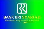 Jobs Account Officer Commercial PT Bank BRI Syariah