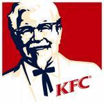 LOWONGAN KERJA DI RESTORAN UNTUK SEMUA JURUSAN DI KFC INDONESIA