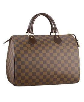 f32d0b3d7f6a fake chanel coco handbags for women buy chanel 28668 cheap