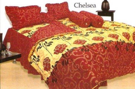 Harga Sprei Internal Rp Harga Bed Cover Set Internal Rp