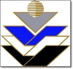 blog perbadanan perpustakaan awam pahang logo perbadanan