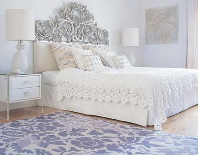Little Miss Penny Wenny Inspiration For Master Bedroom
