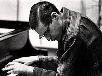 Free Jazz Piano Lessons | tjjazzpiano com: Lesson #22: Bill Evans ii