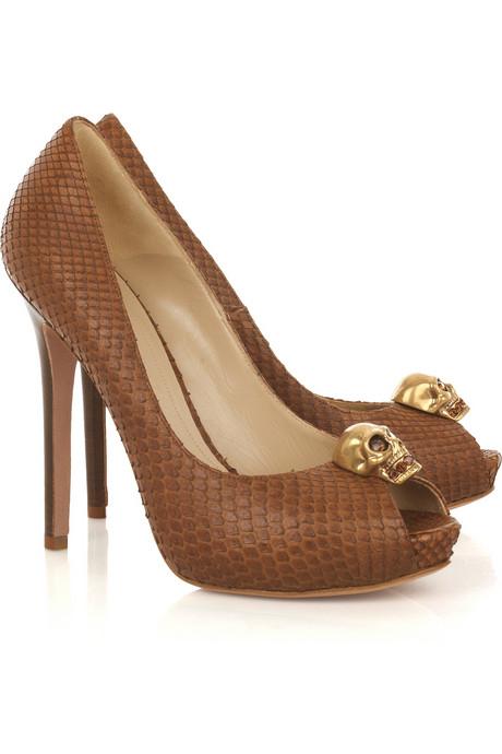 Http Www Aldoshoes Com Us En Us Women Shoes High Heels Kediredda P