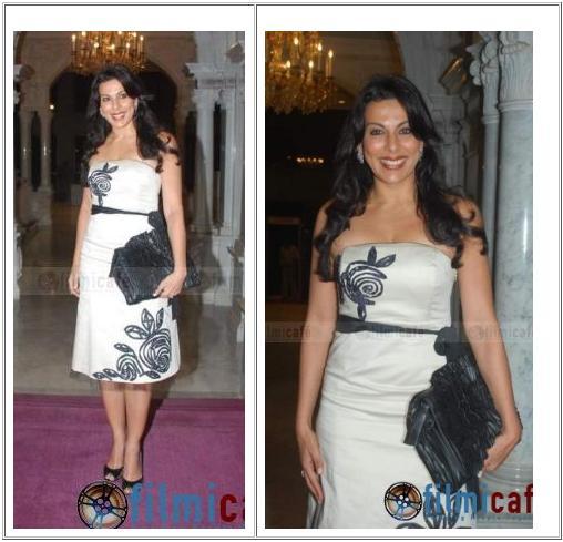 Bollywood Style Diaries November 2010-2917