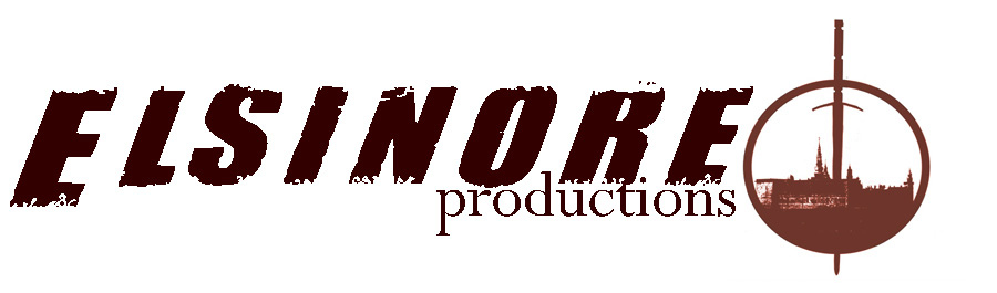 Elsinore Productions