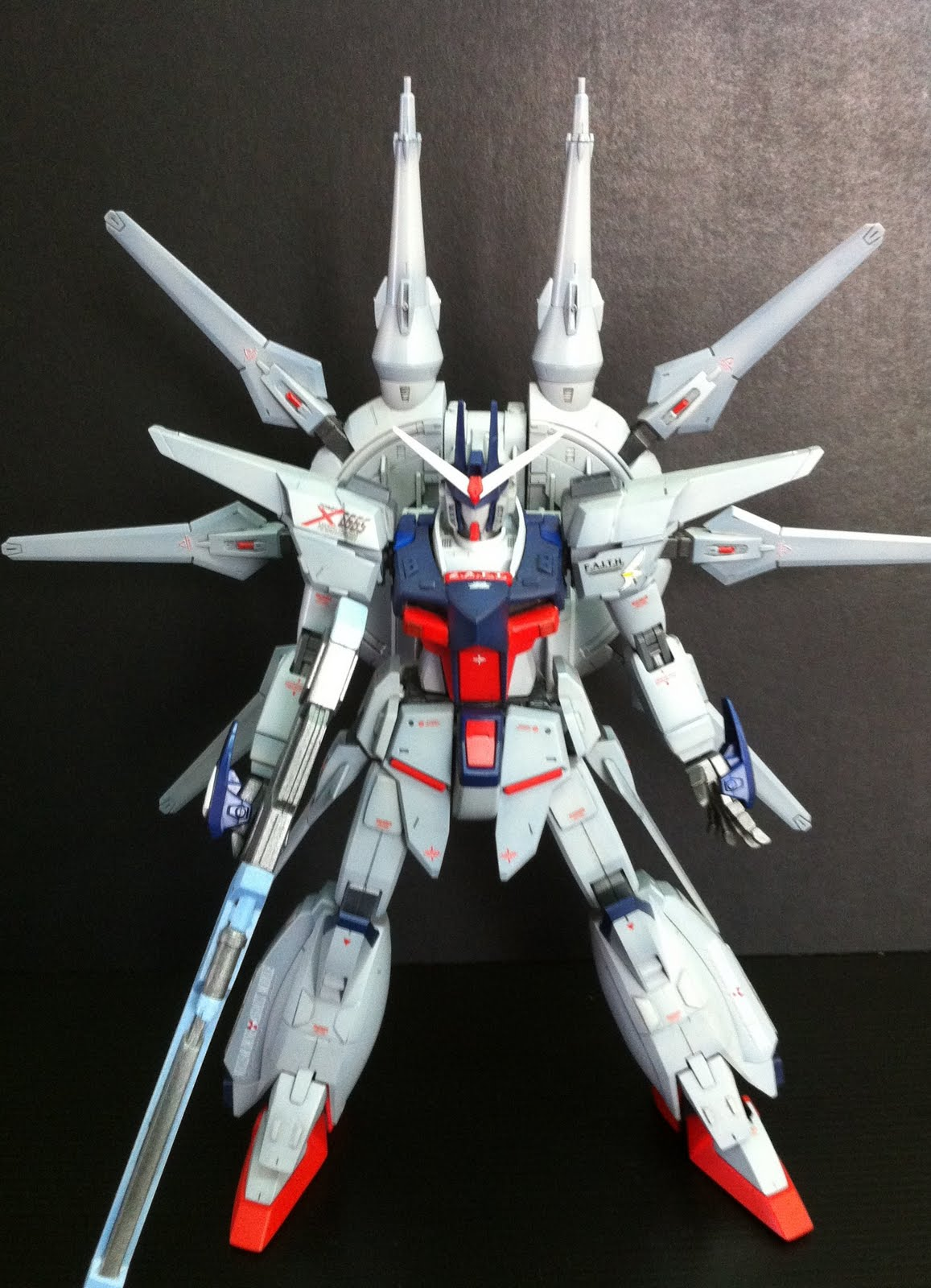 Legend Gundam Images - Reverse Search