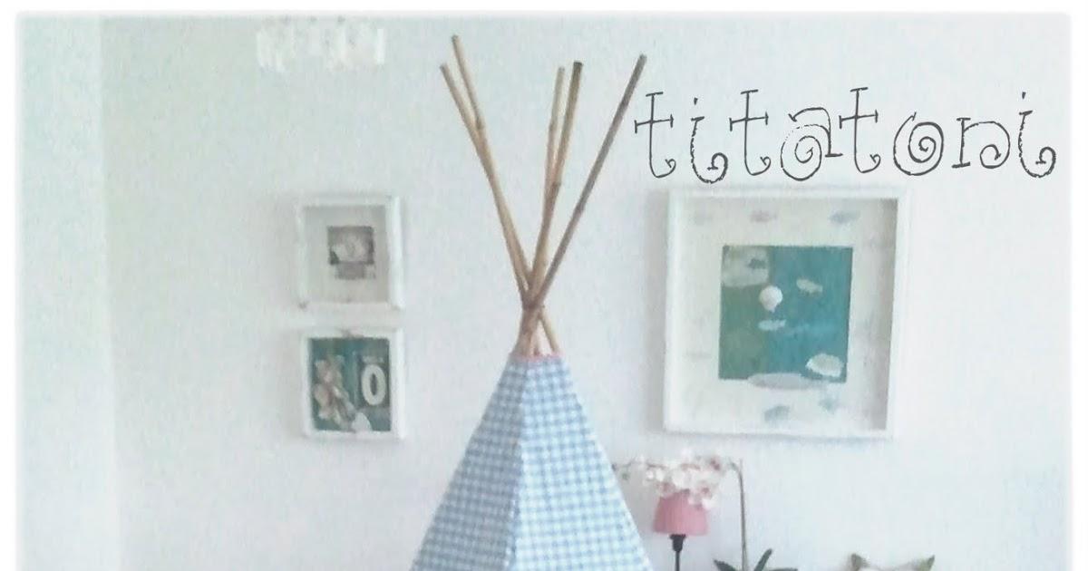 kinder k nnen ja titatoni. Black Bedroom Furniture Sets. Home Design Ideas