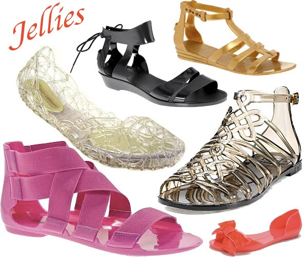 9dad263288464e List of Synonyms and Antonyms of the Word  jellies for women