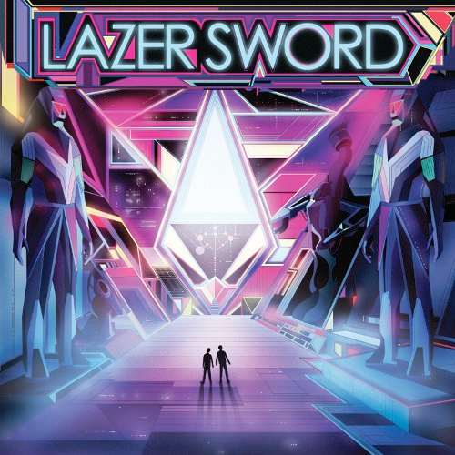 Lazer+Sword.png