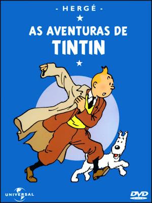 Les Aventures De Tintin Torrent : aventures, tintin, torrent, BAIXAR, AVENTURAS, TINTIN, DUBLADO, Chrisbain.me