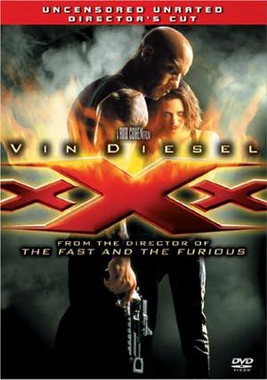 Triple Xxx Videos 58