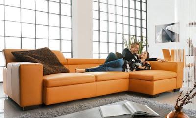 brühl sofa händlerverzeichnis
