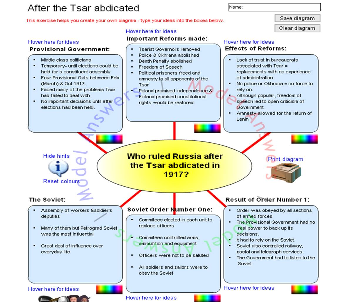 Consolidate Worksheet Wizard Key