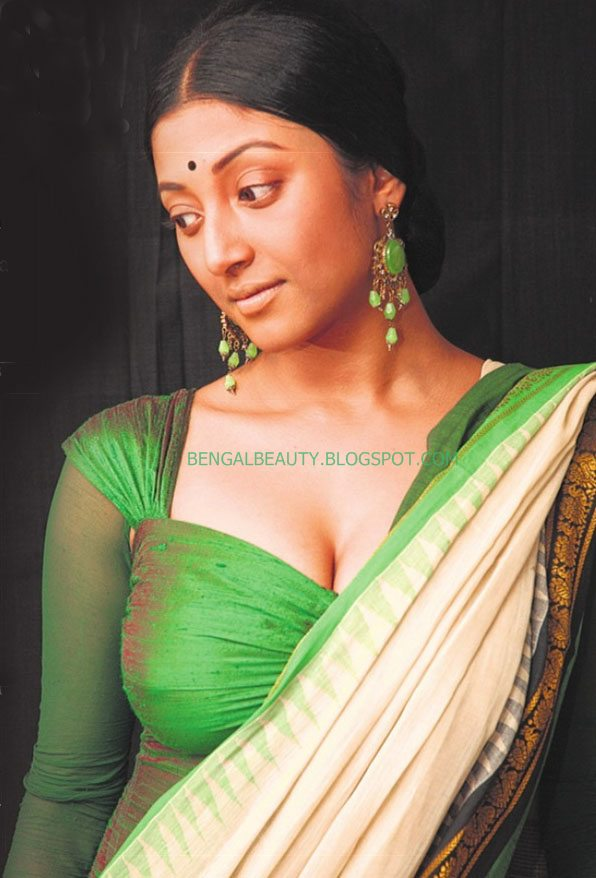 Paoli Dam Hot Photos Exbii