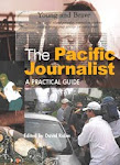 >>> The Pacific Journalist