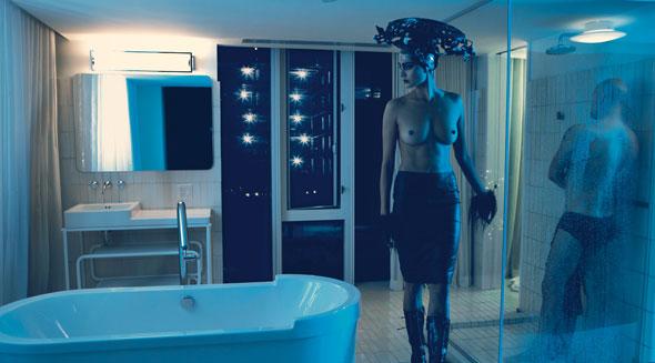 emma willis naked