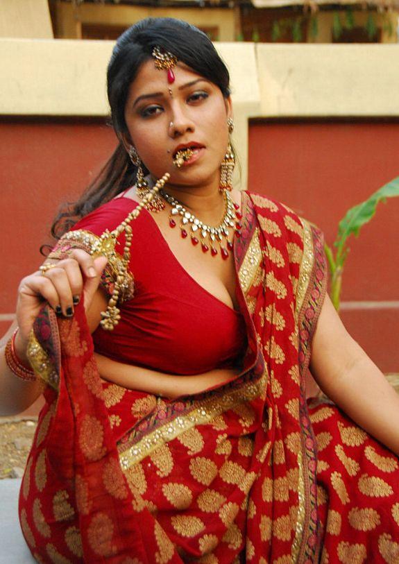 Sa Re Ga Ma Jyothi Sex Photos-2472