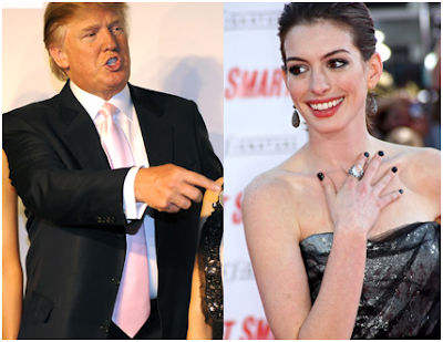 Miss Universe Is Fixed By Donald Trump: Choreographer