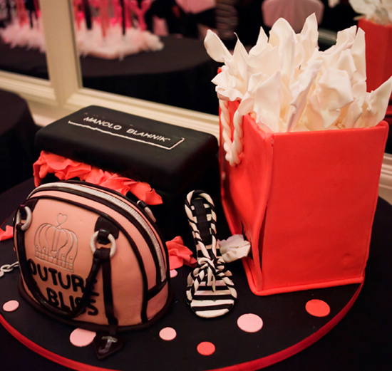 fivipedoy: cake boss cakes for girls