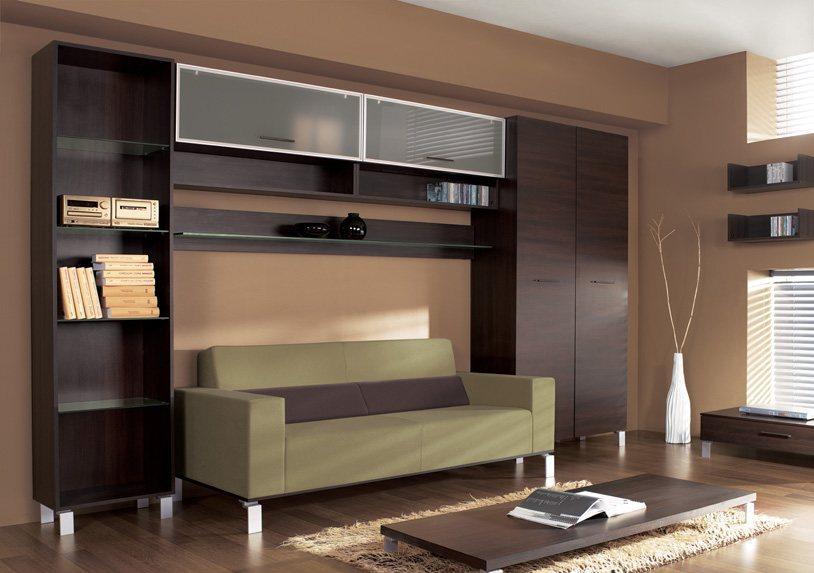 Freund Raumgestaltung Blog: Das Wohnzimmer