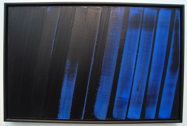 pierre soulages surfin estate blog surf culture