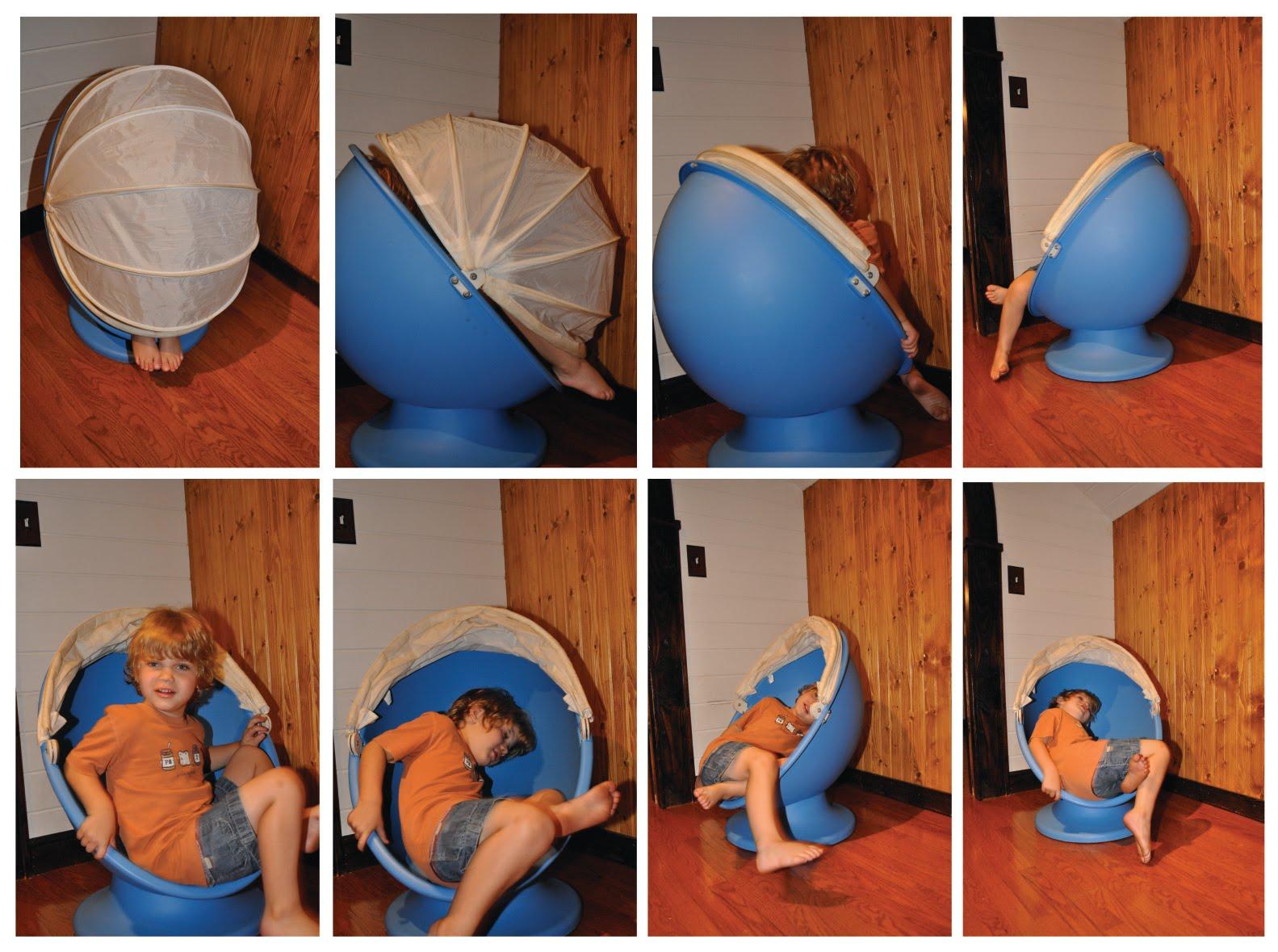 egg chairs ikea round theater chair ewe hooo summer entertainment the