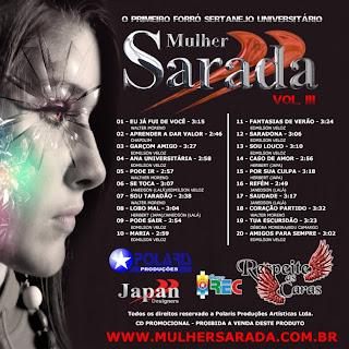 Mulher+Sarada+-+Vol.3+%28inside%29.jpg