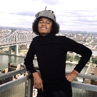 Gallery Michael Jackson Remember The Time Michael Jackson