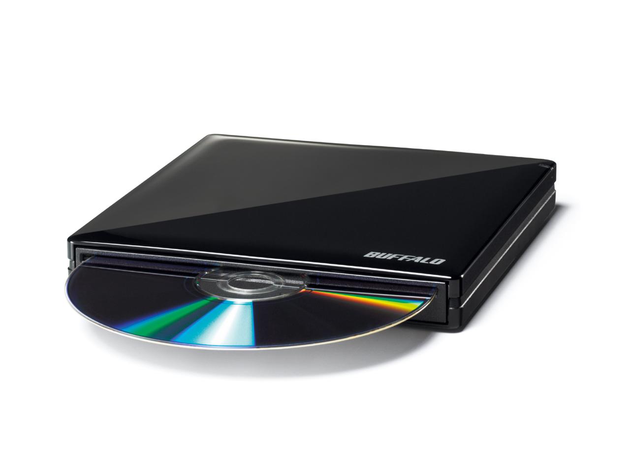 光學ドライブが使用不可能 : 【激安PC】Chromebookが今アツイ ...
