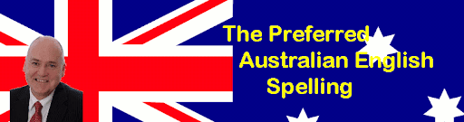 Australian Dictionary - Australian English Dictionary - Spellcheck (spell check)