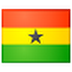 Ghana December 7 Public Holiday Ruled-Out