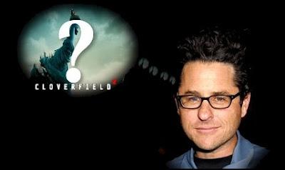 Cloverfield II movie - Cloverfield Sequel