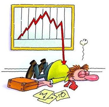 La insolvencia de la empresa y la responsabilidad del Administrador de la misma.